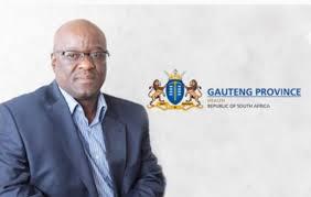 Gauteng se Departement van Gesondheid bedank na 143 sterftes