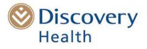 Discovery klaarblyklik meer ingestel is op winsbejag as op dienslewering aan pasiënte - pasiënte wat by sekere hospitale inteken moet nou 'n ekstra R5000 opdok